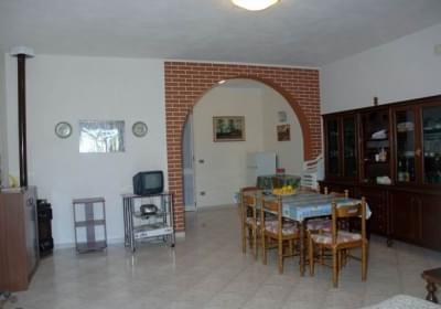 Casa Vacanze Casa Lucia